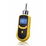 承裝承修有毒、易燃、易爆氣體檢測儀測量試驗及動力設備