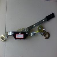 承装类五级电力资质10~15kN紧线器