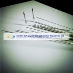 管材管件,不锈钢管,精密毛细管,宝钢毛细管