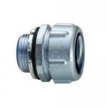 金属软管接头厂家直销 非标准金属接头Φ12-M16*1.5