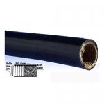 成都包塑金属软管品牌 包塑普利卡金属软管价格