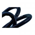 不锈钢金属软管价格_成都不锈钢包塑金属软管型号参数
