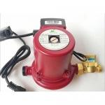 鞍山供应 家用增压泵PBG型 韩友管道 屏蔽泵