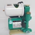 鞍山厂家直销 韩友管道 全自动冷热水自吸泵