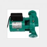 鞍山供应 德国威乐水泵 PH-101EH冷热水增压泵