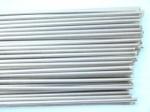 70%银焊条70银焊丝银焊料银焊条BAg-10银焊片银焊圈银