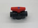 PVC水管 國標UPVC塑料給水管 塑料水管 PVC化工級管