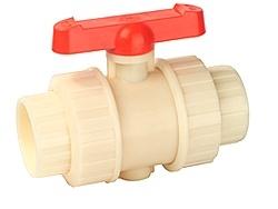 ABS直通ABS管給水管ABS管;ABS活接頭