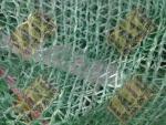 湖南长沙盖土防尘网  安全网