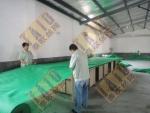 广西贵州贵阳防尘网绿网遮阳网