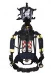 霍尼韦尔T8000自给式空气呼吸器