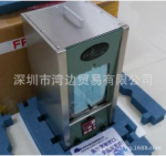 湾边贸易代理L3P-25分筛机,美国Advantech