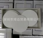美國進口HI-Q過濾紙空氣過濾 FP5211-20