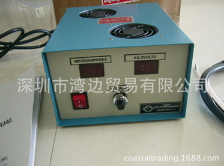 原裝進口美國Gamma高壓電源RR125-8P