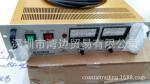 美国Gamma高压电源RR60-18P/220V