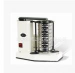 美国 Advantech 振动筛 DuraTap 258
