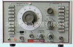 美國原裝進口功率放大器KROHN-HITE model 75