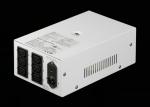Toroid IsoBox隔離變壓器ISB-060M