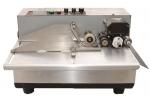 承德面粉厂合格证打码机 全自动打码机鼎冠优质