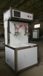 立式雙頭灌裝機鼎冠專業生產優質純凈水灌裝機