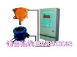 江苏无锡光气有毒气体探测器安装咨询,光气报警器使用线缆