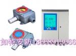 氯甲烷气体探测器  氯甲烷有毒气体报警器价格