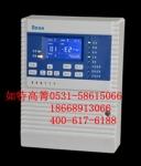新款气体报警器RBK-6000-ZL9型气体报警控制器