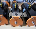 EB4.1SYD/EB5.1SYD/EB8.1SYD氣缸