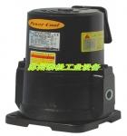 ACP-401A韩国亚隆冷却泵 机床自吸泵