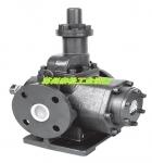 ATP-420HVB韓國亞隆齒輪油泵