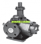 ATP-420HVB韩国亚隆齿轮油泵