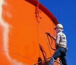 鞍山厂家供应防锈漆漆 环氧防锈漆价格