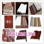 木塑墙板生产厂家
