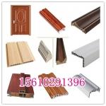 木塑门档线生产厂家