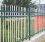 供应湖北十堰竹山县 护栏 隔离栅 铁丝网 栅栏