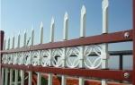安平护栏网厂家