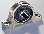 UCFL205轴承fyh品牌进口轴承森琪年底促销
