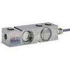 TEDEA(特迪亚) 3410  单剪梁式传感器