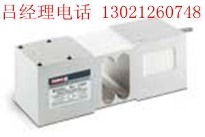 TEDEA1260-200KG 威世特迪亚 称重传感器