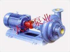 西藏销售天海WQ、QW解州污水潜水泵