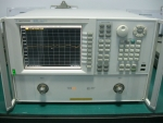 长期回收N5230A N5230A网络分析仪