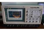 TDS7054B回收、TDS7054B价格