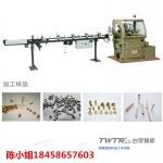 台湾新名阳自车床 凸轮自动车床 自动车床厂家直销