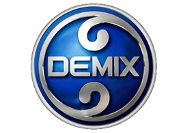 DEMIX(德麦士)
