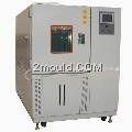 交变高低温湿热试验箱/高低温湿热试验箱