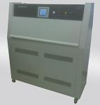 紫外加速老化试验箱/紫外耐气候试验箱/紫外老化箱