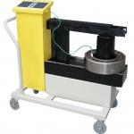 LD35-30H轴承加热器现货 热卖