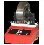 SMJW-2.0軸承加熱器 臺式感應加熱器廠家