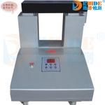 PSM-6軸承加熱器 智能加熱器價格
