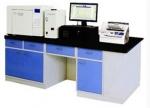 气相色谱在裂解气分析仪GC-2010